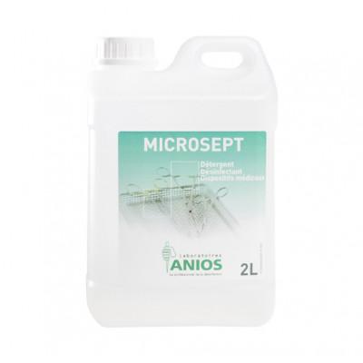 MICROSEPT - Anios - Bidon de 2L