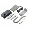Micromoteur portable K38 rose 30 000 tr/min avec pièce à main démontable