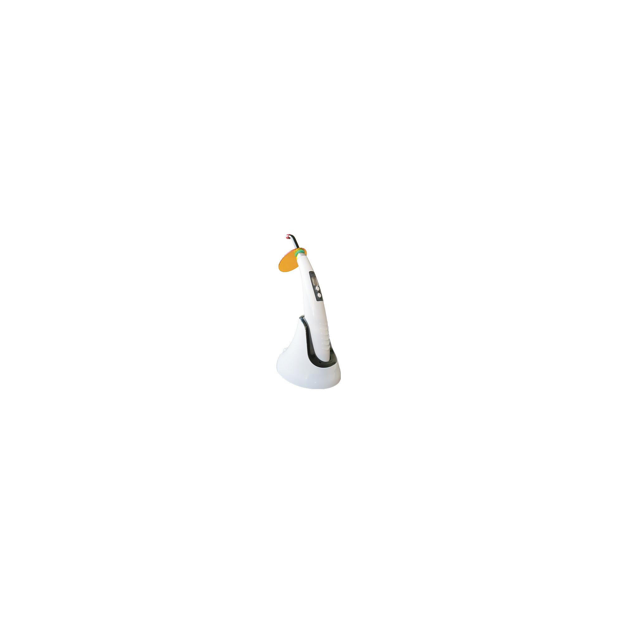 Lampe Led Light Pen à photopolymériser pour Orthonyxie