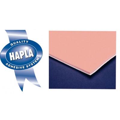 HAPLA-FOAM-O-FELT - Bandage adhésif double épaisseur