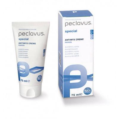 Crème PECLAVUS ANTIMYX
