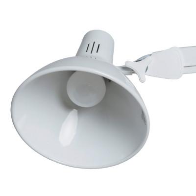 Lampe articulée Led LS Pus
