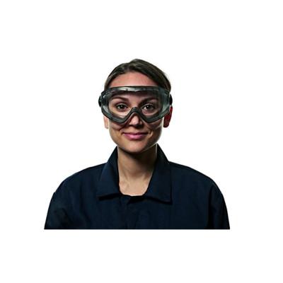Masque de sécurité 3M - Protection oculaire