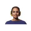 Casque de protection auditive 3M