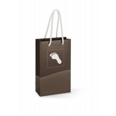 Pochette cadeaux - 3 coloris disponibles