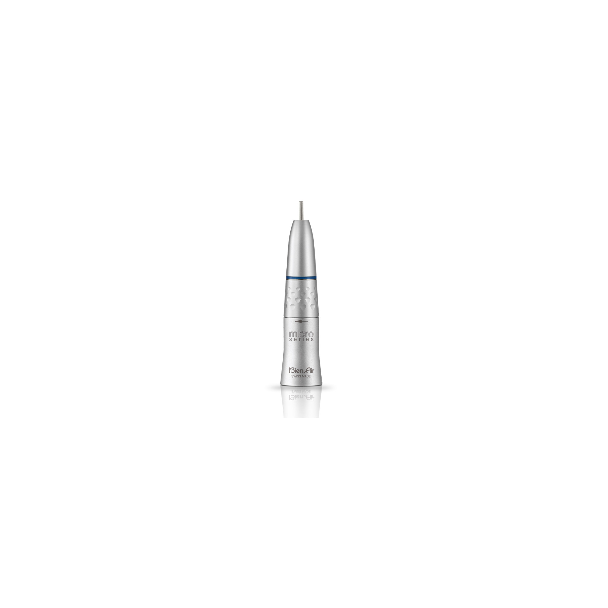 Pièce à main Bien Air micro série droite à spray interne