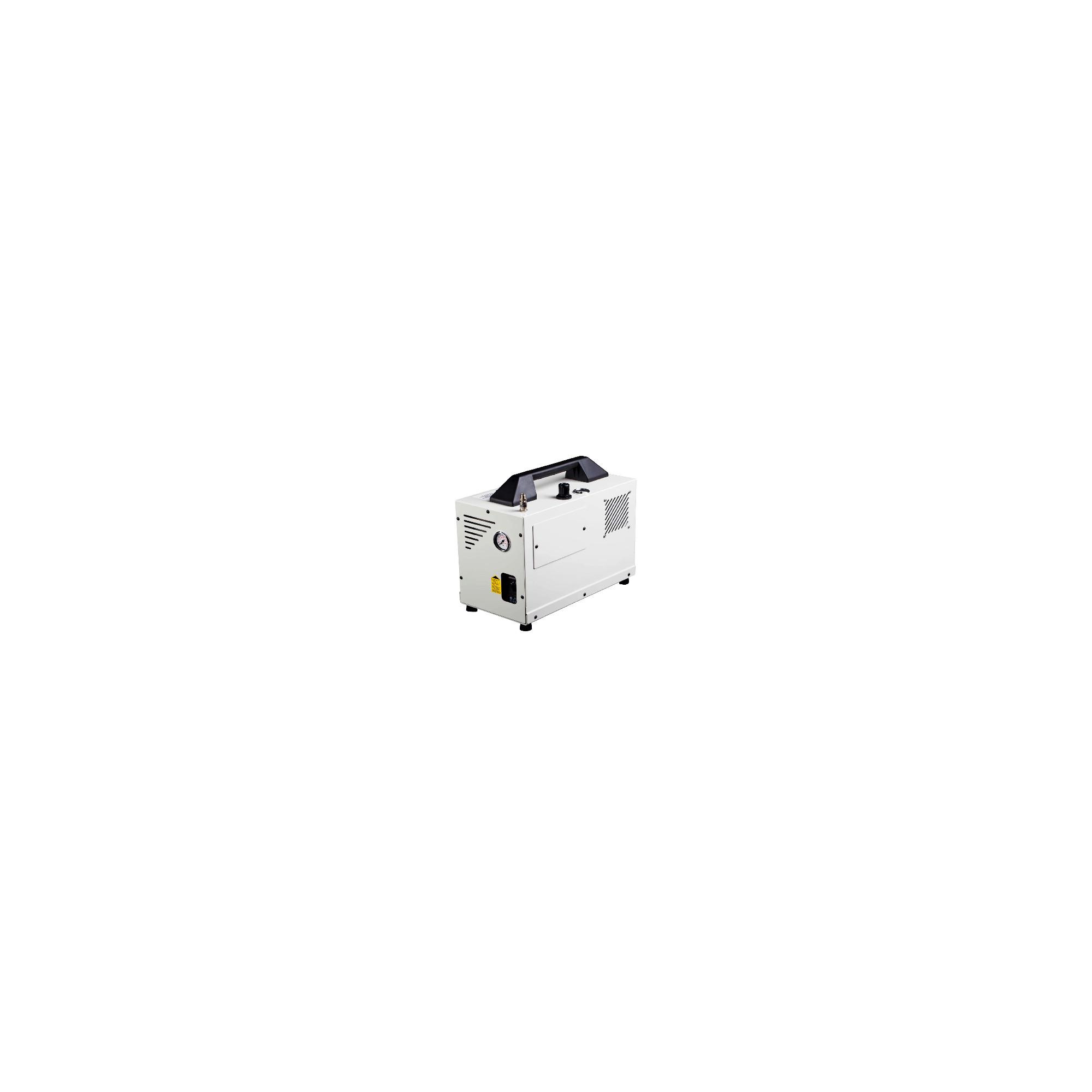 Compresseur sans huile Werther 3,5L
