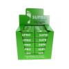 Boite Supro cure pour pied x12 boites