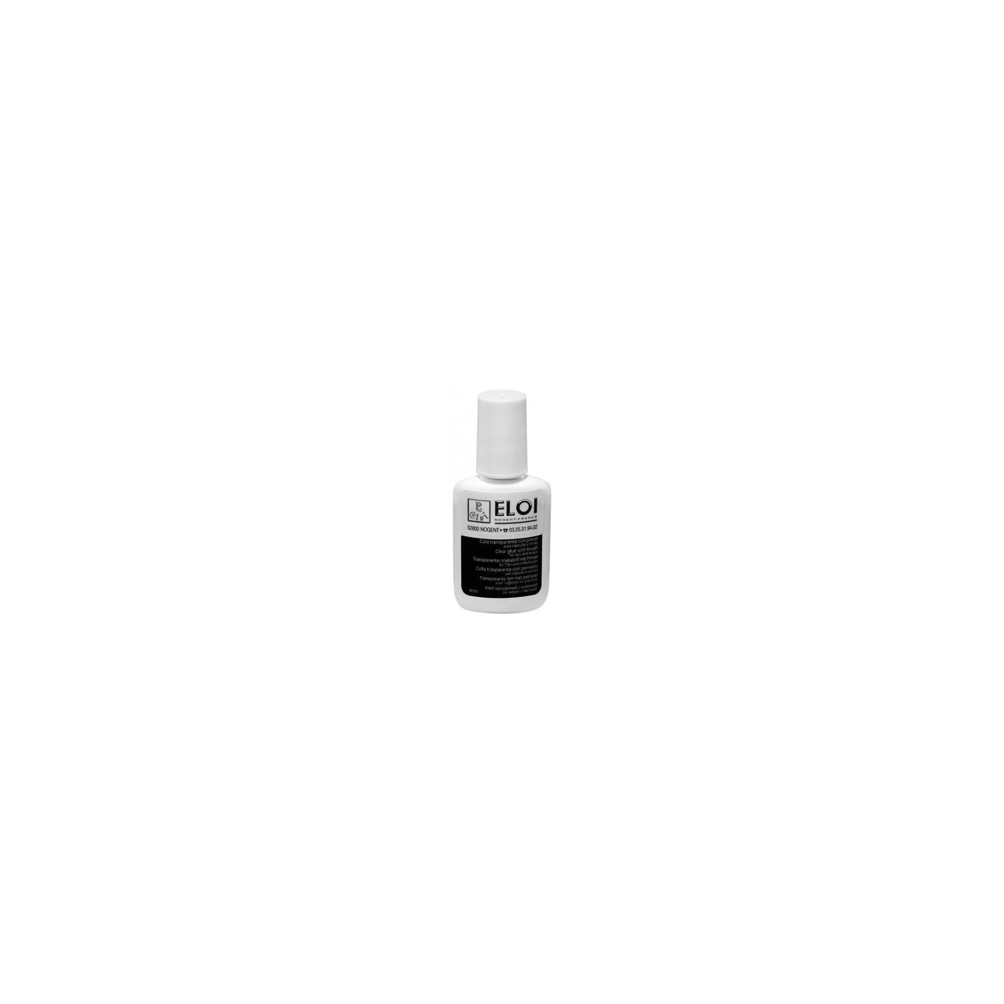 Colle Rapide Cyanoacrylate - 14g