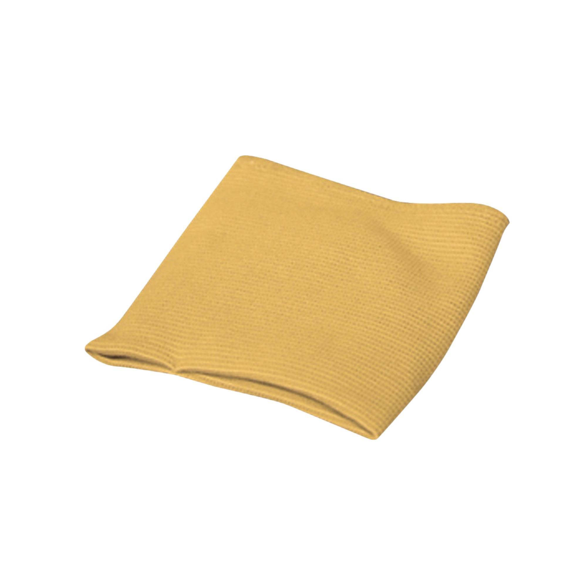 Protection métarsienne tissée avec gel - Paquet de 1 paire