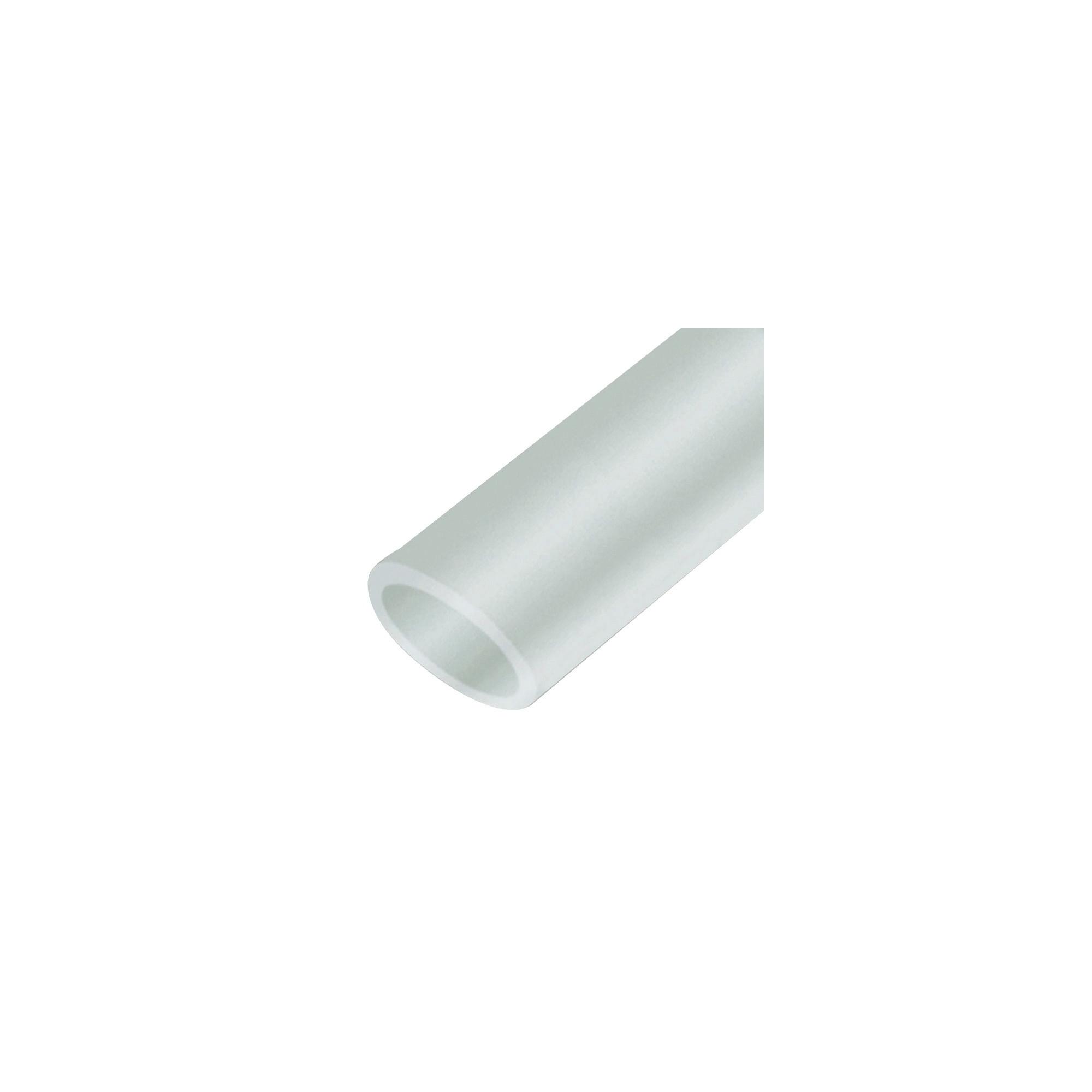 Protection tubulaire pur gel - Pasquet de 6 pièces