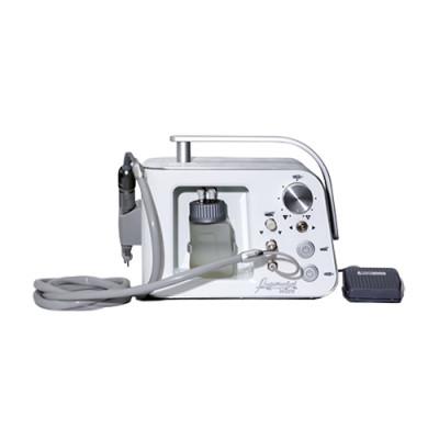 Micromoteur Podomonium Wizzle