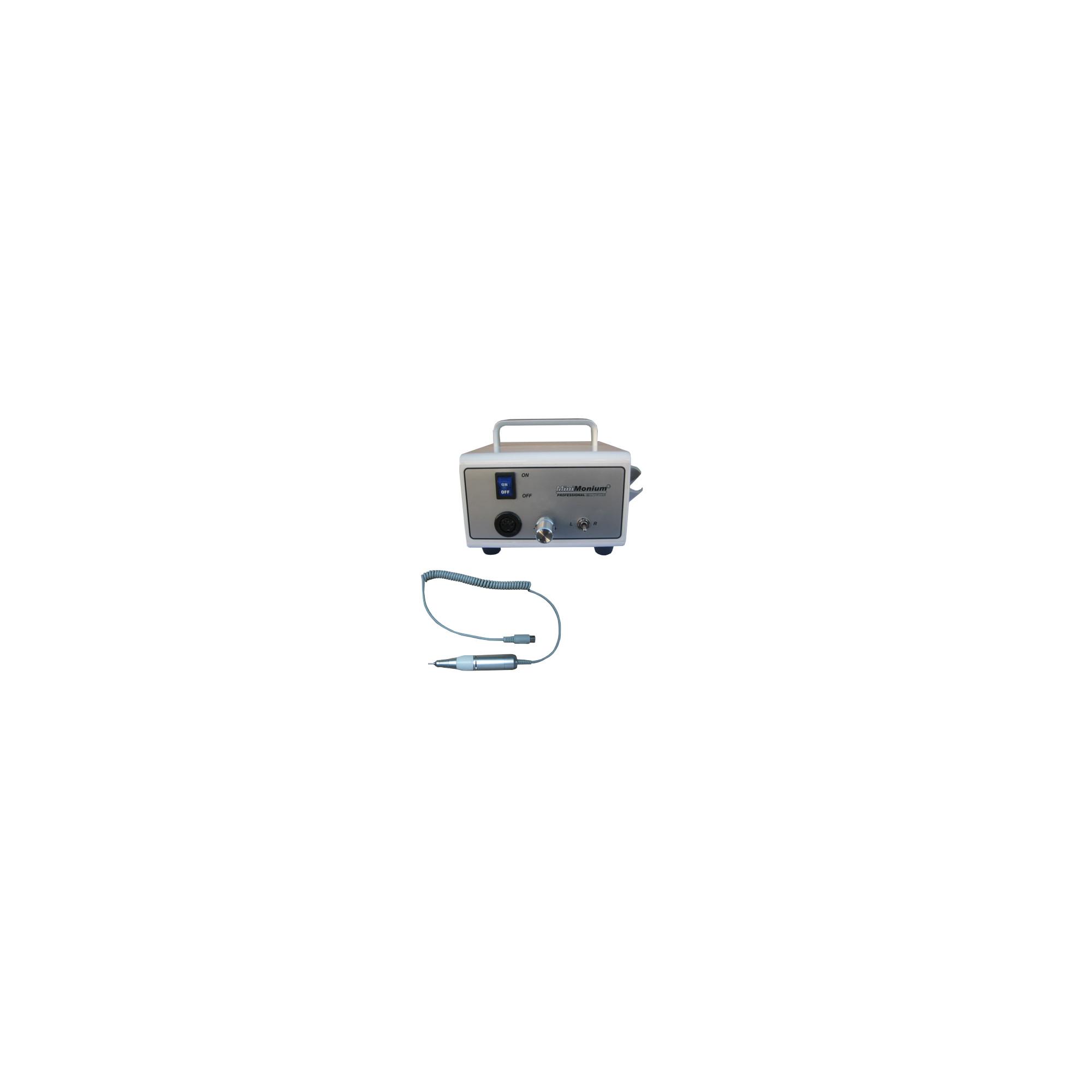 Micromoteur Podomonium Minimonium
