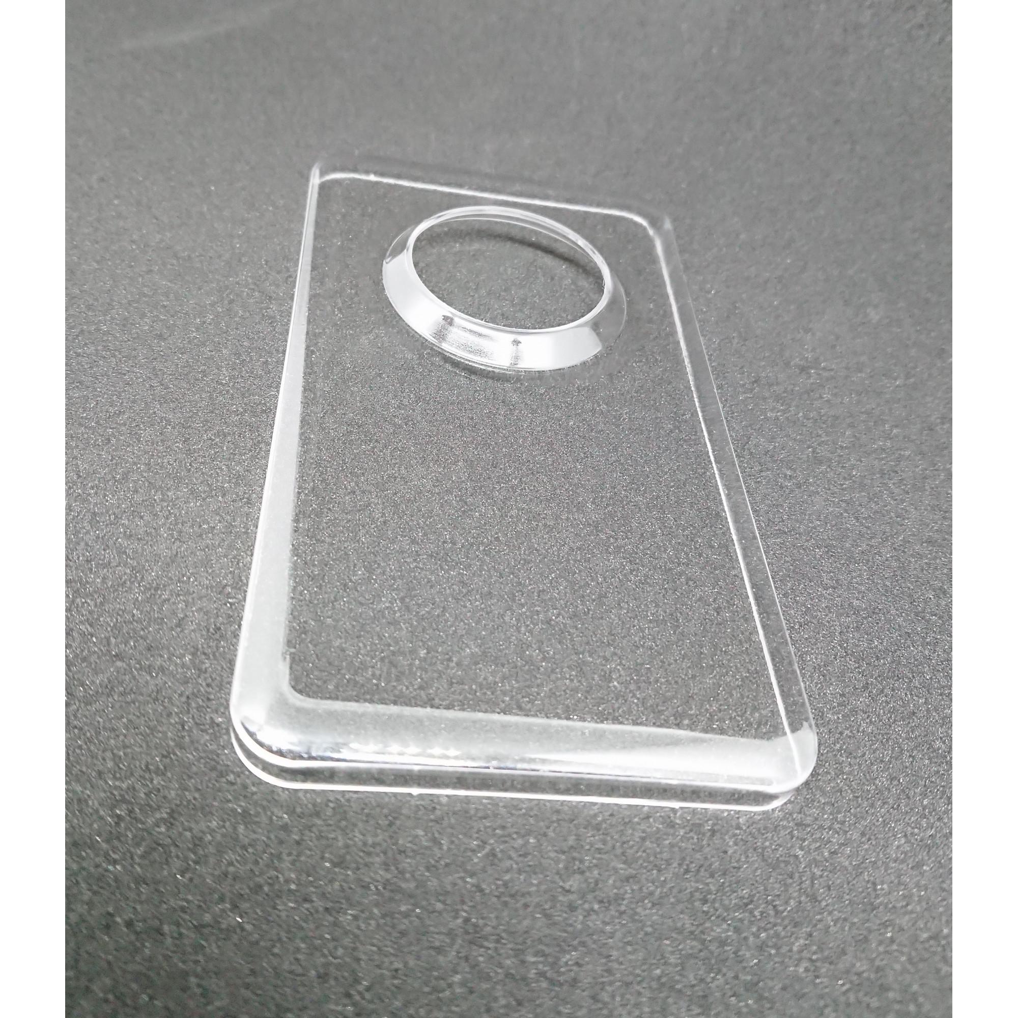 Coques de protection transparentes pour micromoteur K38