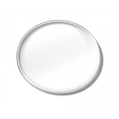 Protection plaque smartgel auto-adhésive - Ø 6,5 cm