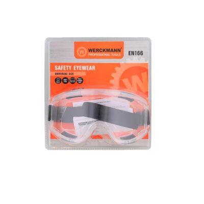 Masque de protection - Werckmann
