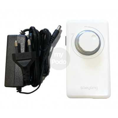 Boitier + Chargeur pour Micromoteur K38