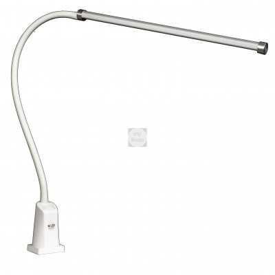 Lampe LED Lina 17W L.65cm ou L.100cm - LID