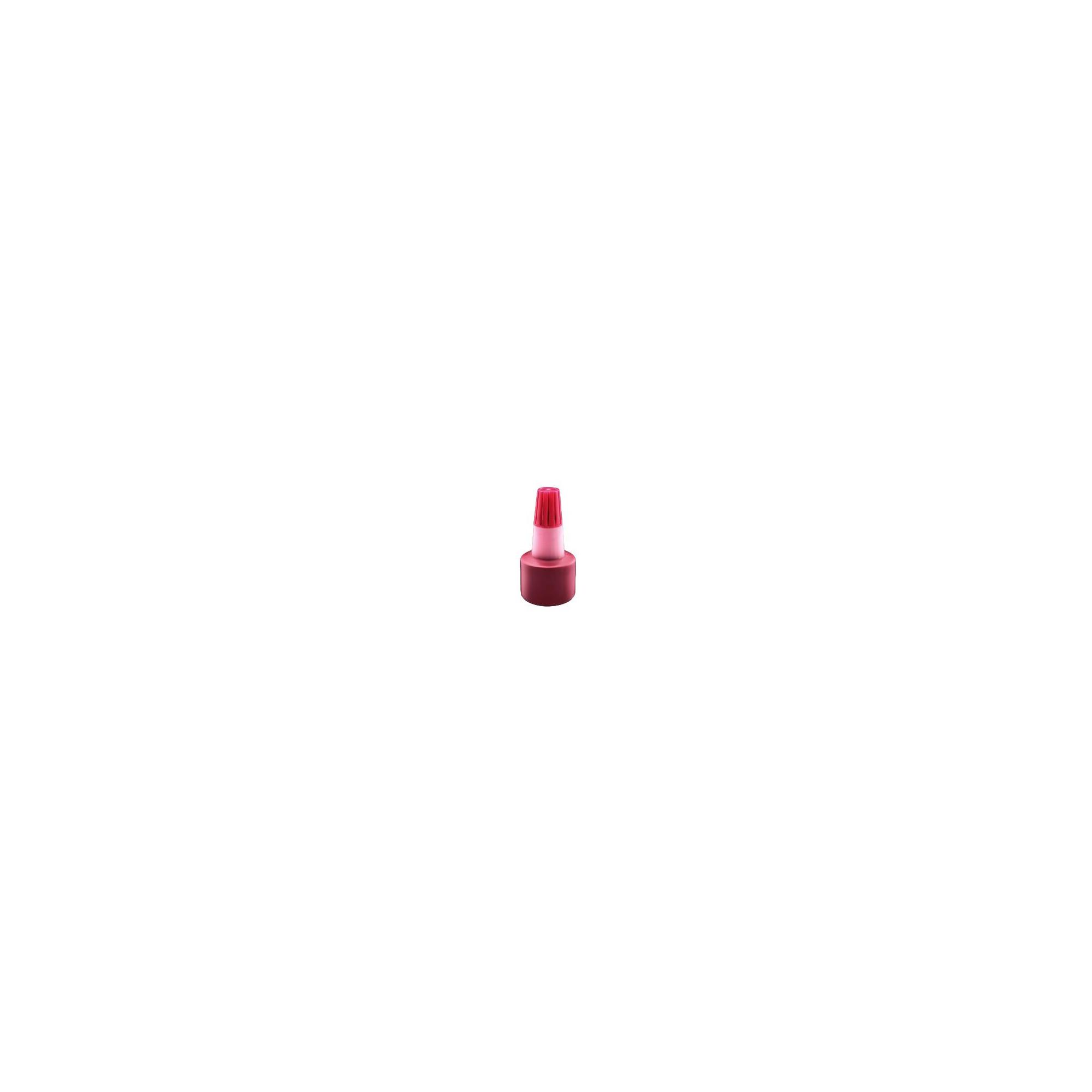 Encre pour podographe - 30 ml - 3 coloris disponibles