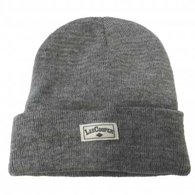 Bonnet - Lee Cooper