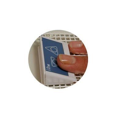 Idrostarpro Pulse - I2M Laboratoires