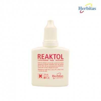 Reaktol - 28mL