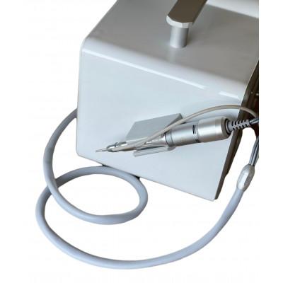 Micromoteur à spray Podomonium Dolphin - 40 000 tpm - My Podologie