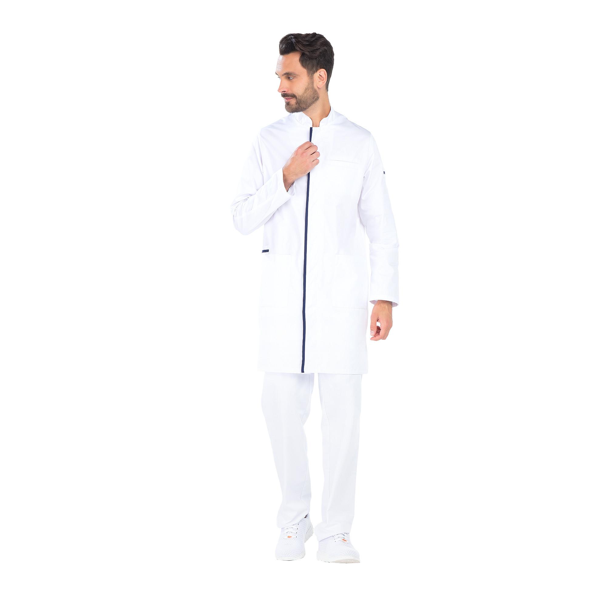 Oscar - Blouse - Manches longues - Homme - 100 cm