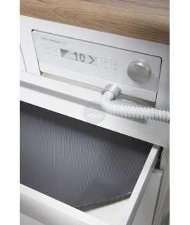 Accessoire Unit Room Light/Move/Corpus/Classique - Tapis anti-dérapant