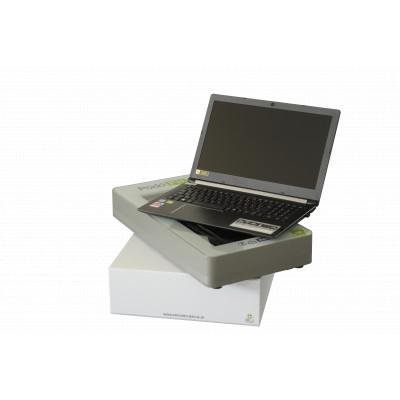 Kit de démarrage Podofit 3D