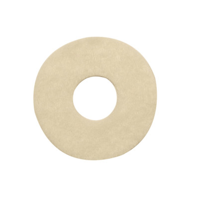 Bandages feutre creux adhésifs - Forme ronde - Fresco
