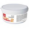 Polyaddition (Bi-composants) - Ecosil A+B Medium