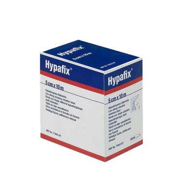 Hypafix - Tissu non-tissé auto-adhésif pour pansement