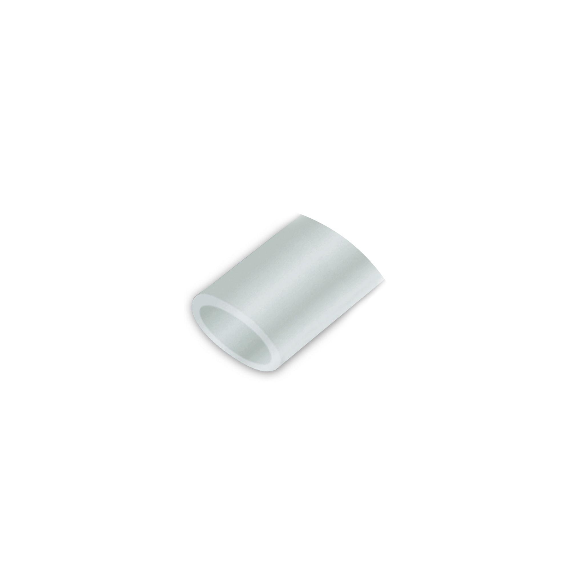 Protection tubulaire - Anneaux pur gel - Paquet de 12 pièces