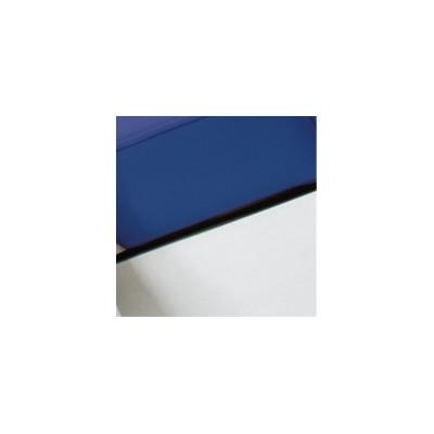 Fauteuil de pédicurie - MOON COMFORT - Baltique - Accoudoirs Blanc - Ruck