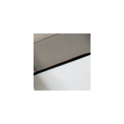 Ensemble - Fauteuil de pédicurie PROFESSIONAL + Siège praticien BIOSWING - Sable - Dossier blanc - Ruck