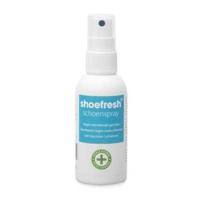 Shoefresh Shoe Spray