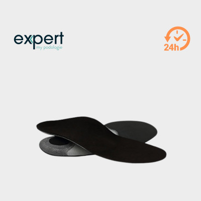 Ville Homme Sweet Plus - Express 24h - Expert by My Podologie