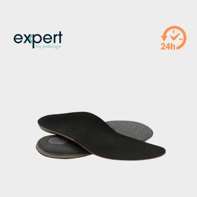 Algie Homme Plus - Express 24h - Expert by My Podologie