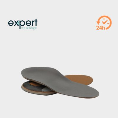 Algie Sport Plus - Express 24h - Expert by My Podologie