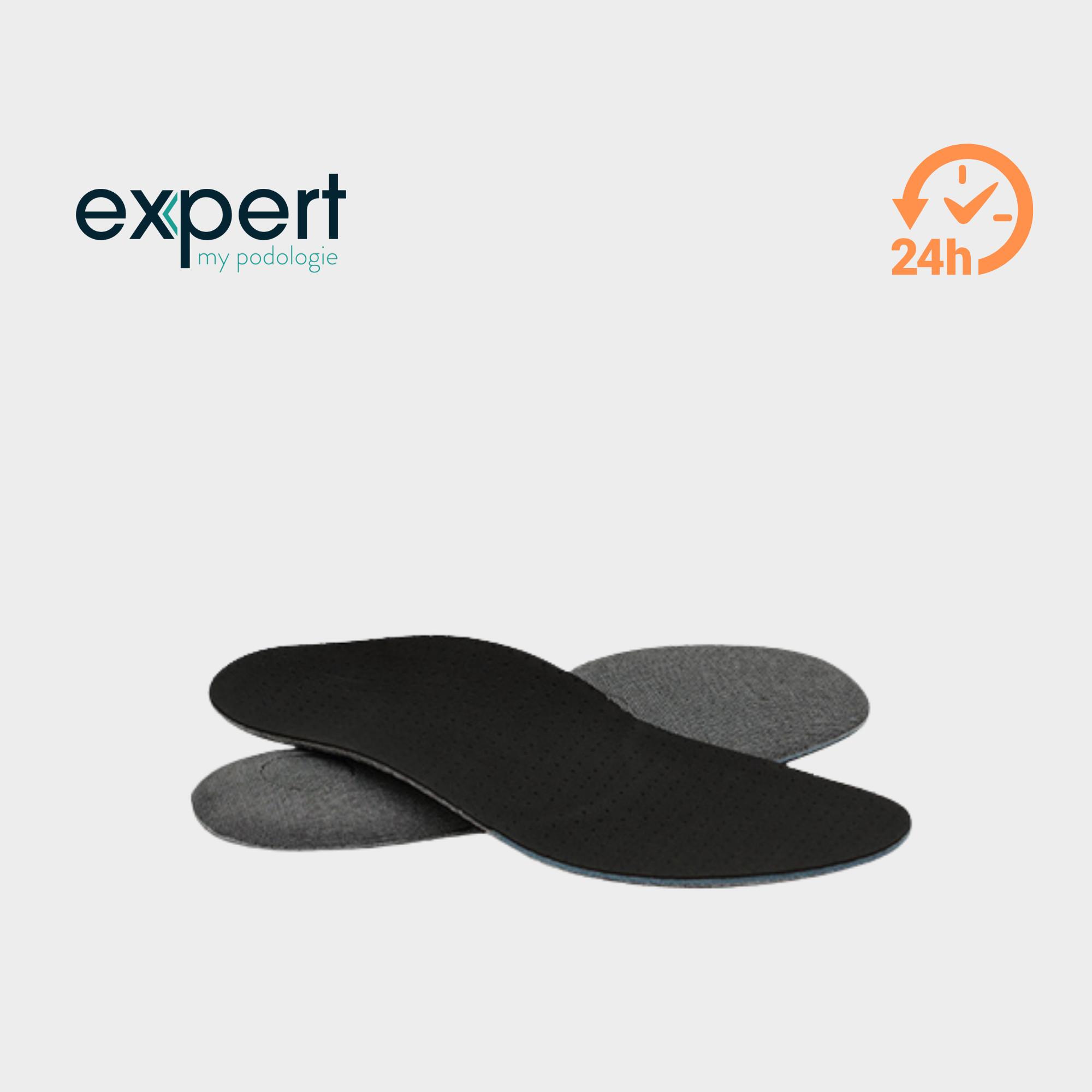 Métatarsalgie Femme Plus - Express 24h - Expert by My Podologie