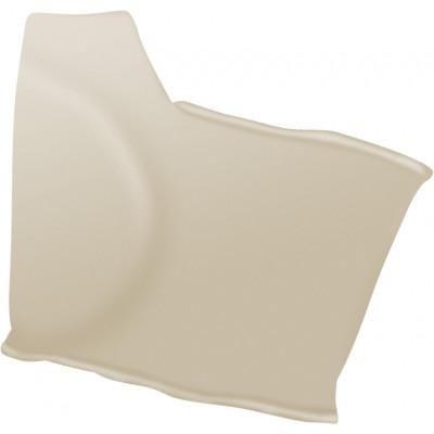 Protection métatarsienne - Double bande élastique - Deux tailles - 1 paire