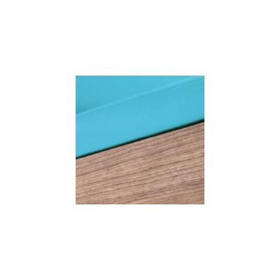 Gamme complète - MOON COMFORT + Unit ROOM MOVE S + Micromoteur ONE - Ruck