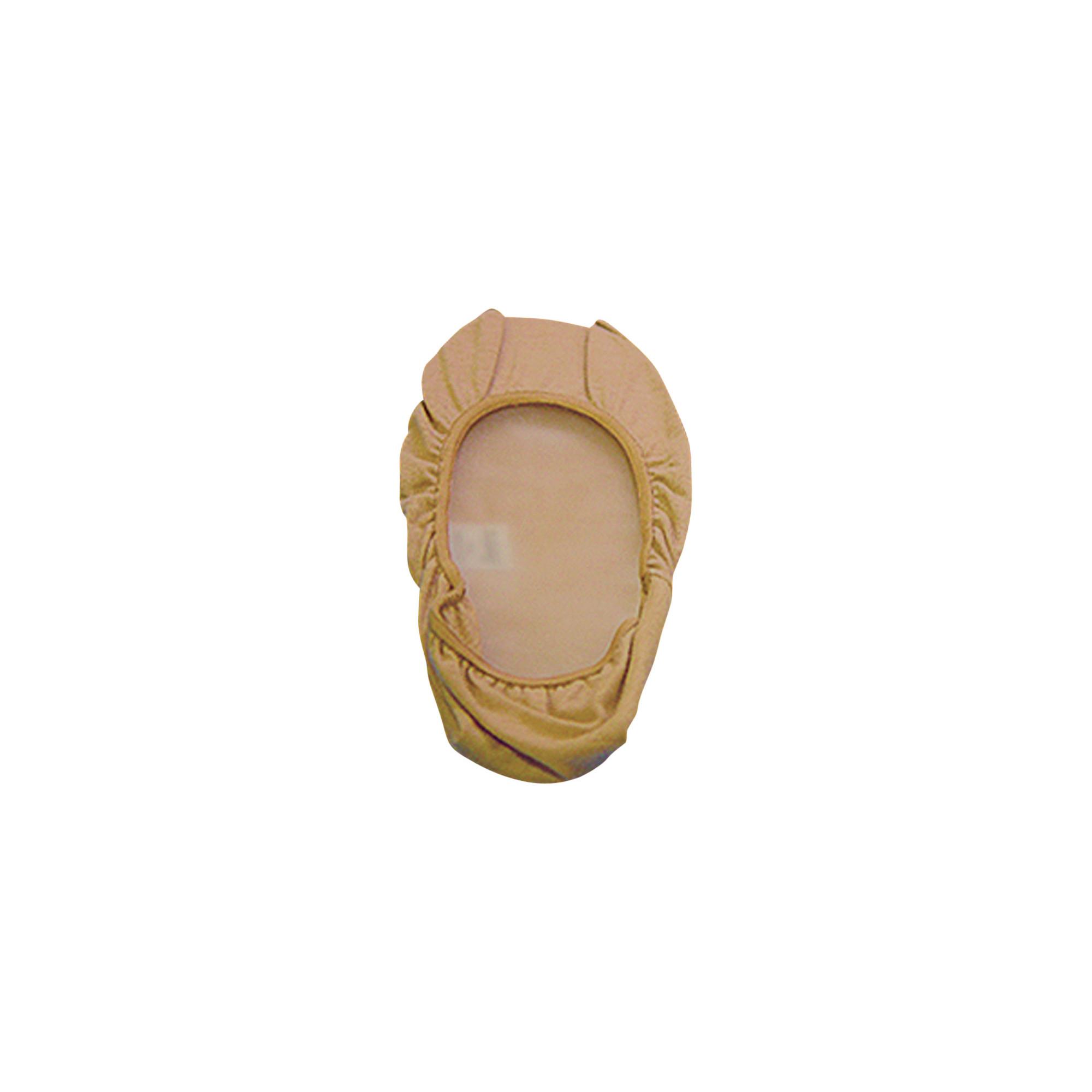 Chaussette de protection élastique - 4 tailles disponibles - 1 paire