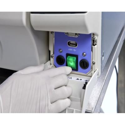 Autoclave STERILCLAVE COMINOX 18L Podologie