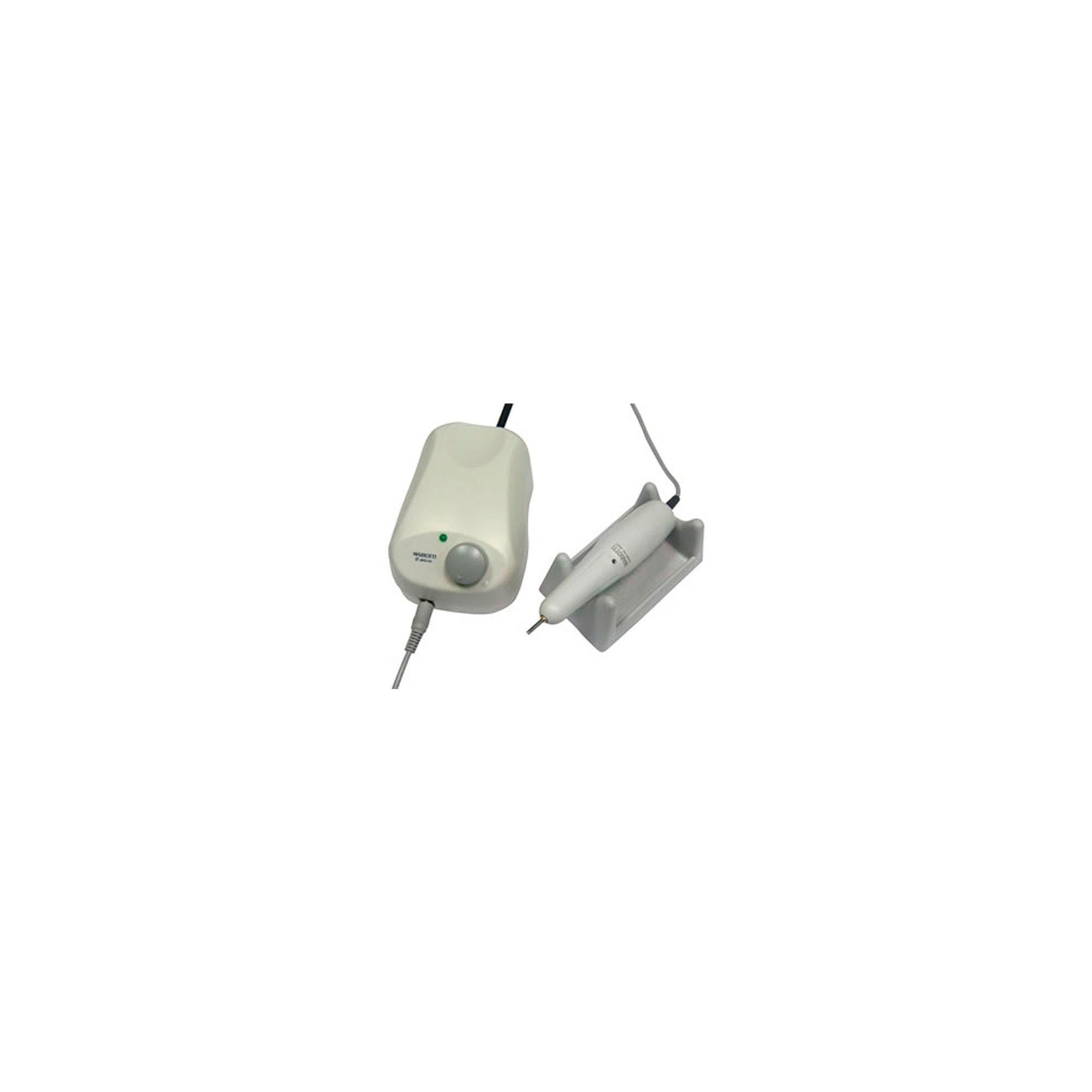 Micromoteur Filaire Kinefis C5 30W