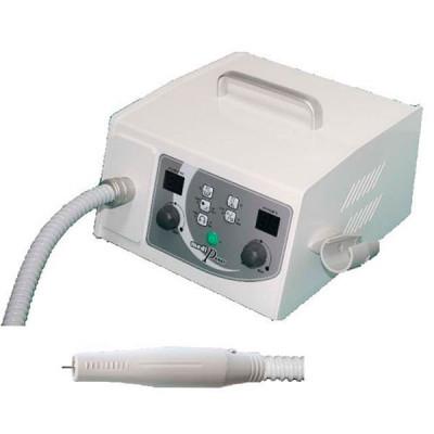 Micromoteur avec aspiration Medipower de 30 000 tr/min