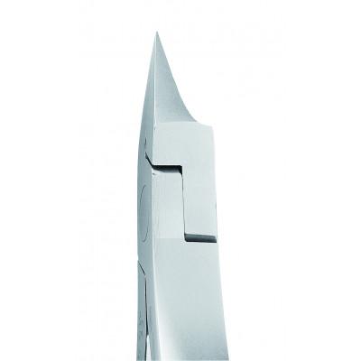 Pince à ongles - Coupe  - Mors plats et fins - 13 cm - Dovo