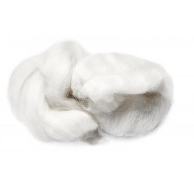 Protection pour orteil - Laine d'agneau - Très absorbant - 2 modèles disponibles - Ruck