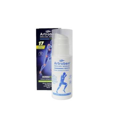 Crème Protectrice en Stick - Gamme Sport - PECLAVUS